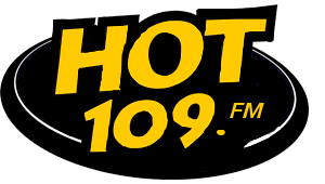 hot-109-whte-1